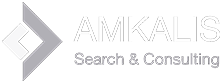Amkalis, Search & Consulting